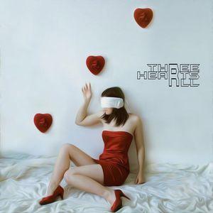 RLL - Three Hearts