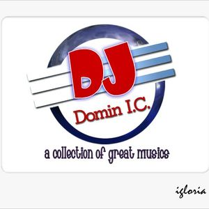 Domin I.C. Summer Mixing Session 1
