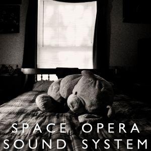 Space Opera Sound System, Episode 4