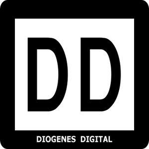 Diogenes Digital 3x08: Pokémon GO