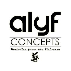 AlYf - Thank you Fans! (004)