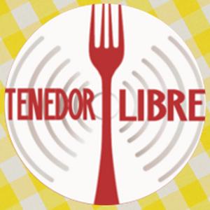 Tenedor Libre - 26-06-17