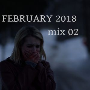 February: rise of the darkness