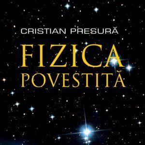 Născut în România - Invitatul ediţiei: Cristian Presură