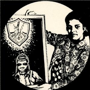 Muslimgauze Memorial, Part III (15.01.19) w/ Akuphone Records