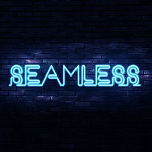 Seamless / Will Law - Getting into getting into things