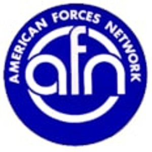 AFN Frankfurt AM 872 =>> AFN's Early Morning Entertainment <<= Mon. 15th March 1971 04.49-06.42 hrs.