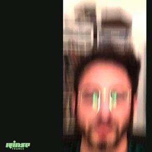 Intimate Silence avec Yogg & Yotam Avni - 17 Juin 2021