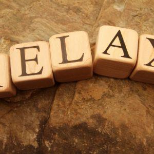 Relax (PsyBreak/Break Mix)