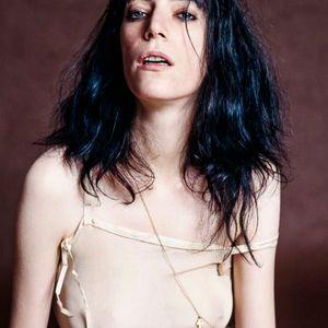 Lumpen - Выпуск №2 - Patti Smith