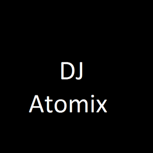 Beatport top october 2012 mixed by DJ Atomix