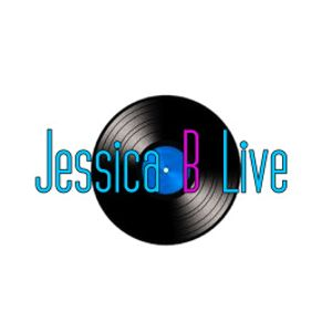 Jessica B Live Hour 10-7-17