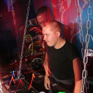 DJ_BiPeR - Old School Speed Garage mix