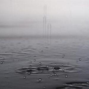 Mixtape #14 : Pluie