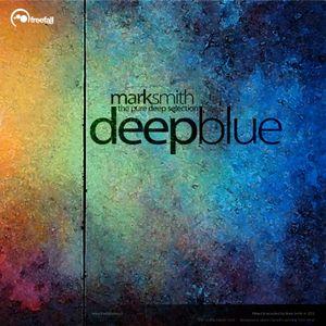 Mark Smith - Deep Blue