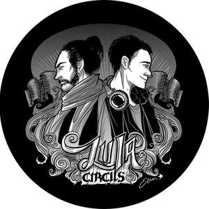 Lula Circus - UC Podcast 030 [04.13]
