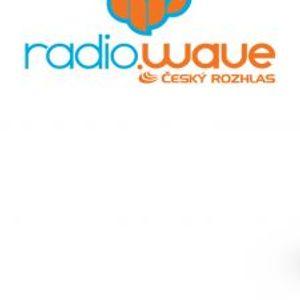Soul Mix + Interview on Radiowave, Prague - November 2006