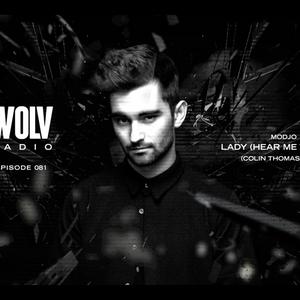 Dyro presents WOLV Radio #WLVR081