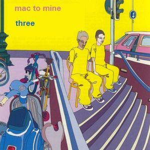 Mac to mine 3