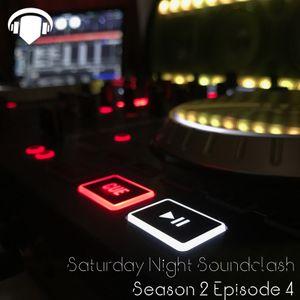 Saturday Night Soundclash | Season 2 Episode 4