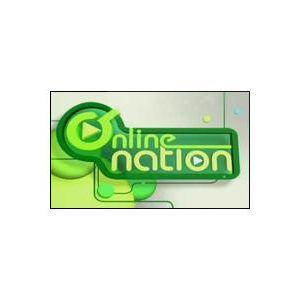 Online Nation NBA2K LIVE RADIO