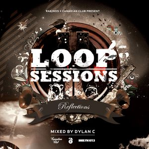 Loop Sessions Vol 1 (Reflections)