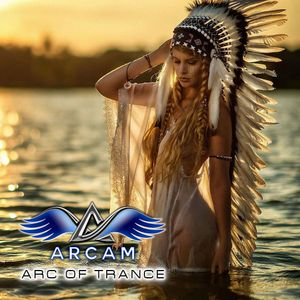 ARC OF TRANCE ep 178