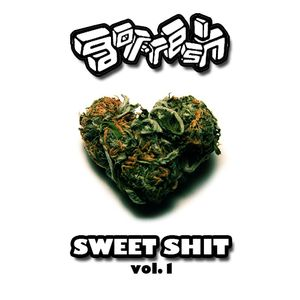 Sweetshit Vol.1