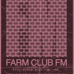 FARM CLUB FM on CSR FM - 17 Oct 09 - Hour 2