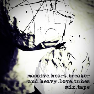 massive.heart.breaker.and.heavy.love.tunes.mix.tape