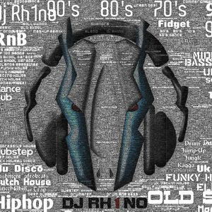 New mix for 2018 Rnb Hiphop mashup