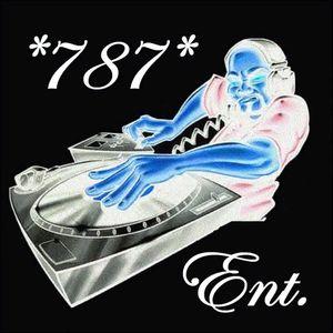 DJ JUICE 2010 R&B MIX