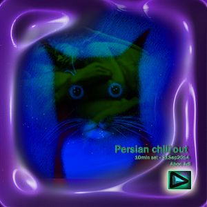 Persian chillout 10min set-11Sep2014 Aboo Adl Mixcloud