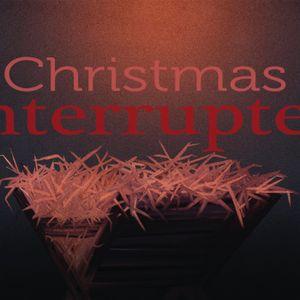 Christmas Eve Eve Service 2016