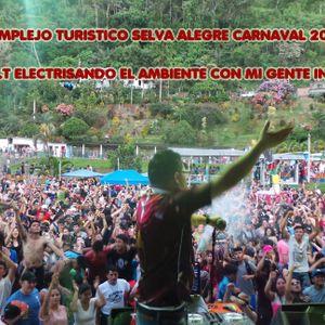 DJ - R.N.T EPISODIO N.- 182 FIESTA ELECTRONICA