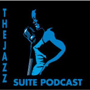 The Jazz Suite Show #93