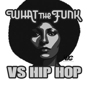 HIP HOP & RNB BANGAZ 2019 FUNK VS HIPHOP - Mixed By DJ Manchoo