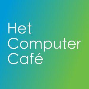 Interview XS4ALL moet blijven Het Computer cafe 2019-02-07