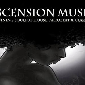Ascension Music Mix March 2016