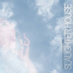 Severe Weather Mixtapes: Slaughter House