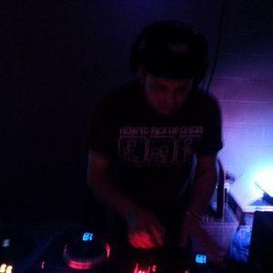 DC Raves Radio:  Willbase 2013 Promo Mix Remastered
