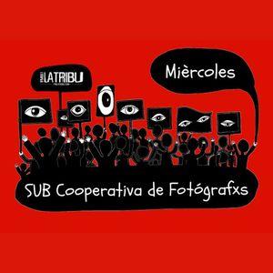 SubCoop 19 08 2020