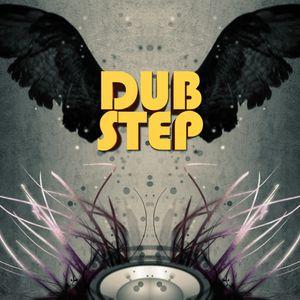Skrillex & UKF Dubstep MIX 1° JD Daniel Skrillex