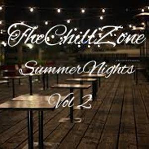 TheChillZone SummerNights Vol 2