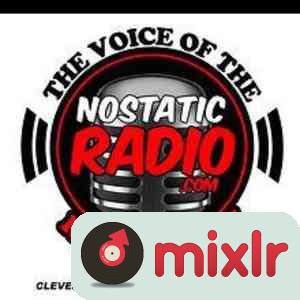 Fem Hustle Radio 1/22/14