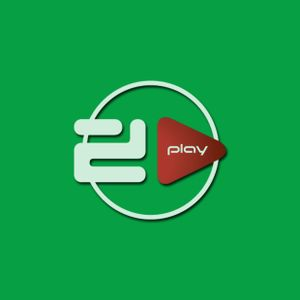 www.zoundplay.com presents: Abel Suarez (Septiembre 2015)