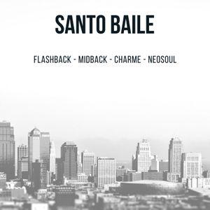 Santo Baile Charme #001