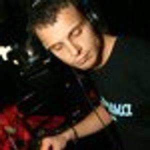 Новогодняя Мистерия ISTERIKA 2006