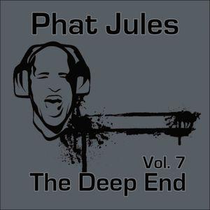 The Deep End Vol 7