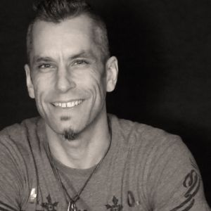 Craig Preston: Aut Vincere Aut Mori (Either Conquer or Die)